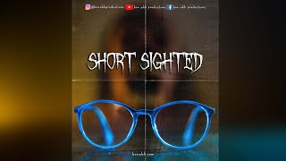 Short Sighted | My Rode Reel 2020