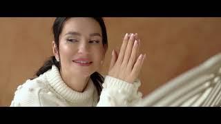 Смотреть клип Kuptsova - Давай Покурим На Прощание