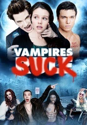 suck-off-movies-gratis-pornofilm