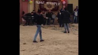 Музаим концерт