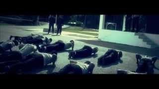 Juvana - Theme Song (Babak Kedua) - Drama Band