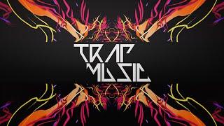 Скачать Major Lazer MOTi Boom Feat Ty Dolla Ign Wizkid Kranium CMC Remix