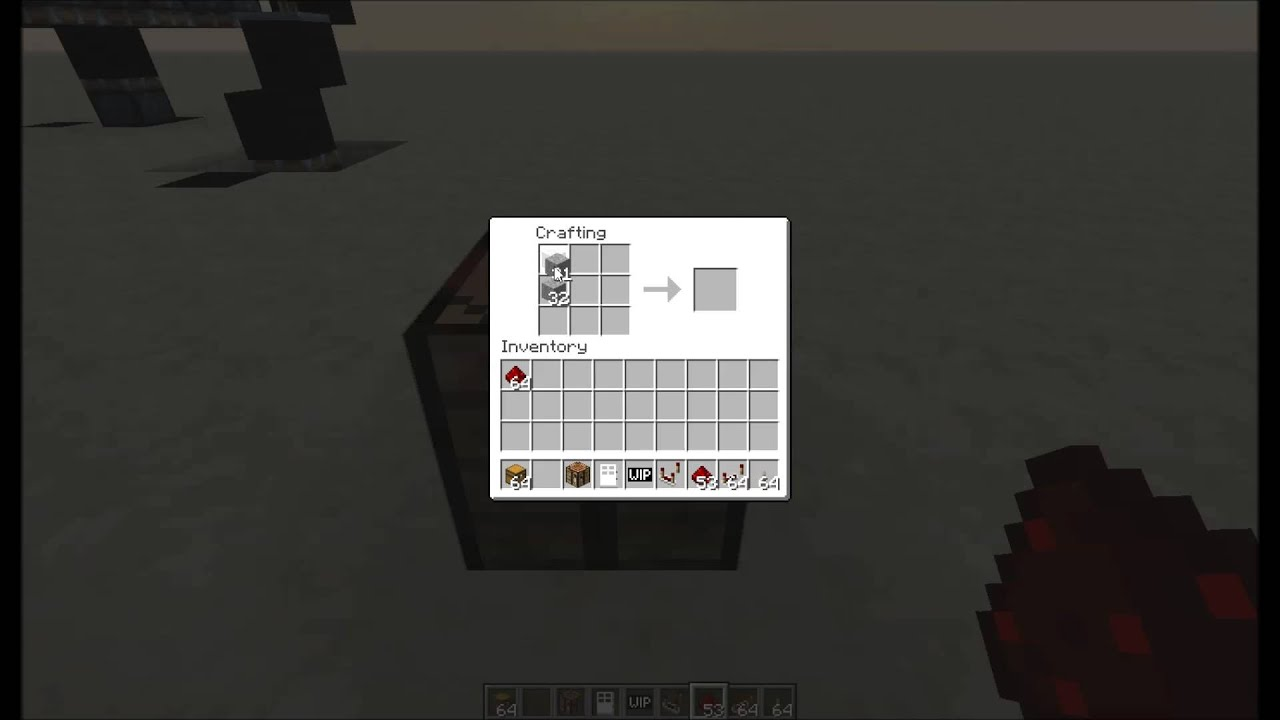 How to Craft a Hopper in Minecraft: 12 Steps (with Pictures)