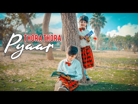 Thoda Thoda Pyaar | Stebin Ben | True Love Story | Teri Nazar Ne Ye Kya Kardiya | Meerut Star