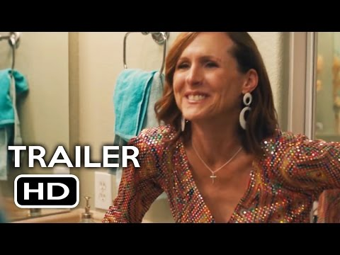 Other People   1 2016 Molly Shannon, Jesse Plemons Drama Movie HD