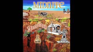Midnite - He Say She Say