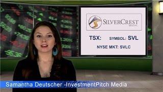Tmx options trading contest