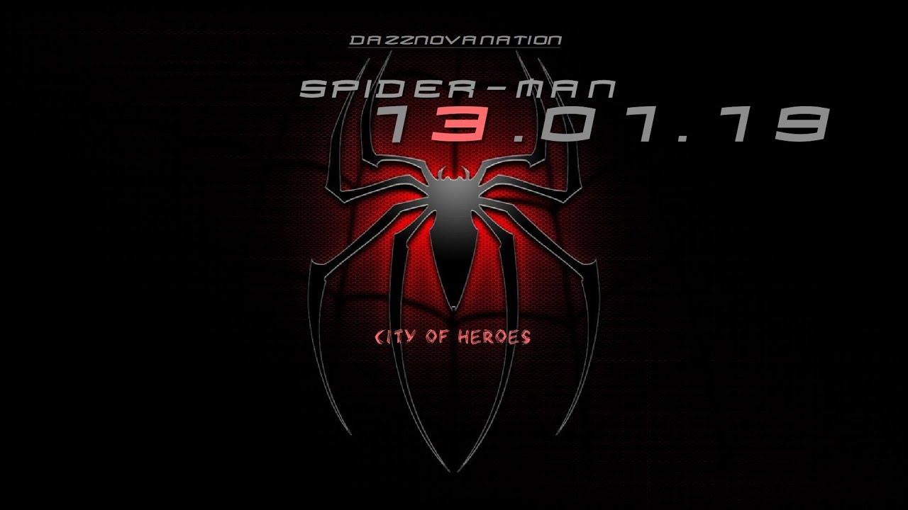 Download Spider-Man 3