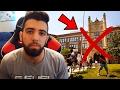 Top 5 Youtubers WHO QUIT SCHOOL! (Faze Apex, Morgz & More)
