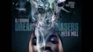 Meek Mill - Realest U Ever Seen ft NH