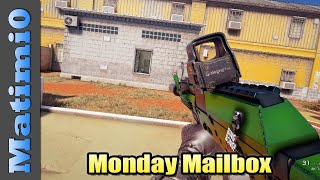 Siege Losing Players? - Monday Mailbox - Rainbow Six Siege