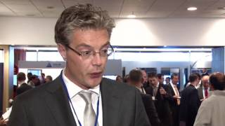 Automated Border Control (ABC) Conference and Exhibition 2012