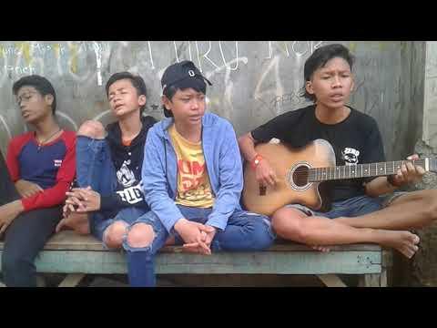 Our Story-Berharap