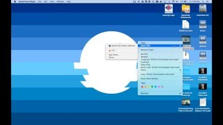Video How to Compress a Video File Using Quicktime Player download MP3, 3GP, MP4, WEBM, AVI, FLV September 2018