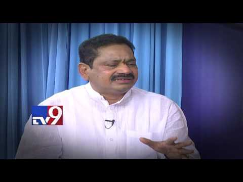 Watch Mukha Mukhi with former MLA Karri Seetharam today @ 7.30 PM on TV9