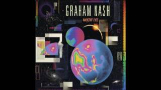 Watch Graham Nash Chippin Away video