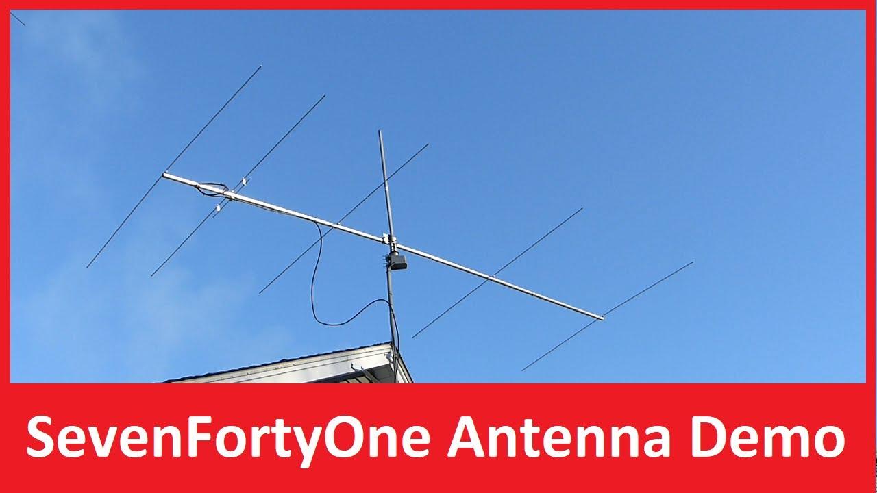 Tv Antenna For Shortwave