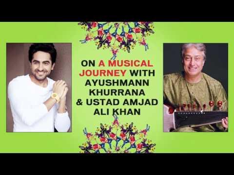 Hindustan Times Kala Ghoda Arts Festival 2016