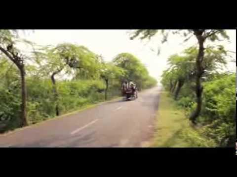 Ae Mo Mana Tuma Pain | Odia Albam Videos