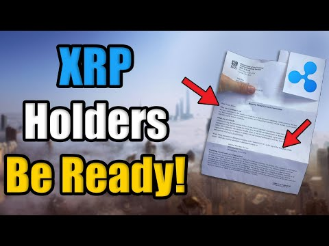 Is XRP an Unregistered Security?