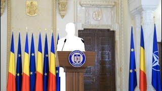 În această seară se alege adevăratul președinte al României !