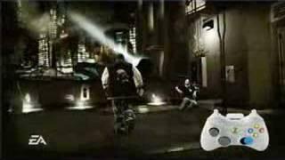 Def Jam: Icon - Xbox 360
