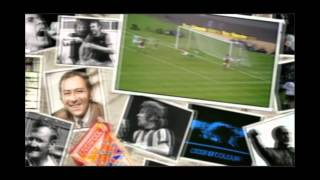 Match Of The Day (MOTD) | 2014-2015 50th Anniversary Intro