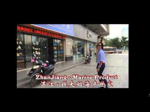 Bitcoin World Tour - China