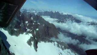 fiordland flight & milford sound video 001.avi