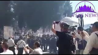 Иид-аль адха Праздник в Палеситне