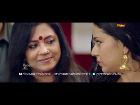 ഒറ്റരാത്രി കൊണ്ട് ഒപ്പിച്ചെടുത്തല്ലേ!  Rockstar Movie Comedy Scene Malayalam