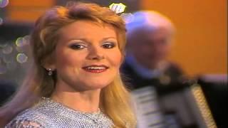 Peggy March - La Provence & Blue Johnny blue 1983