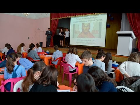 Russian Demographics in 2018, by Anatoly Karlin - The Unz