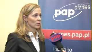 Realizowanie inwestycji z partnerem korzystne dla firm chemicznych - CMS Polska