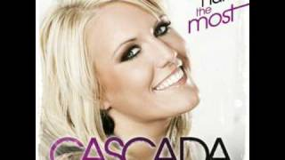 Cascada - What hurts the most (AI Storm remix)