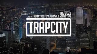 TrapCity MIX [2 Hours]