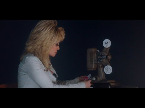 Dolly Parton - When Life Is Good Again (Official Music Video)