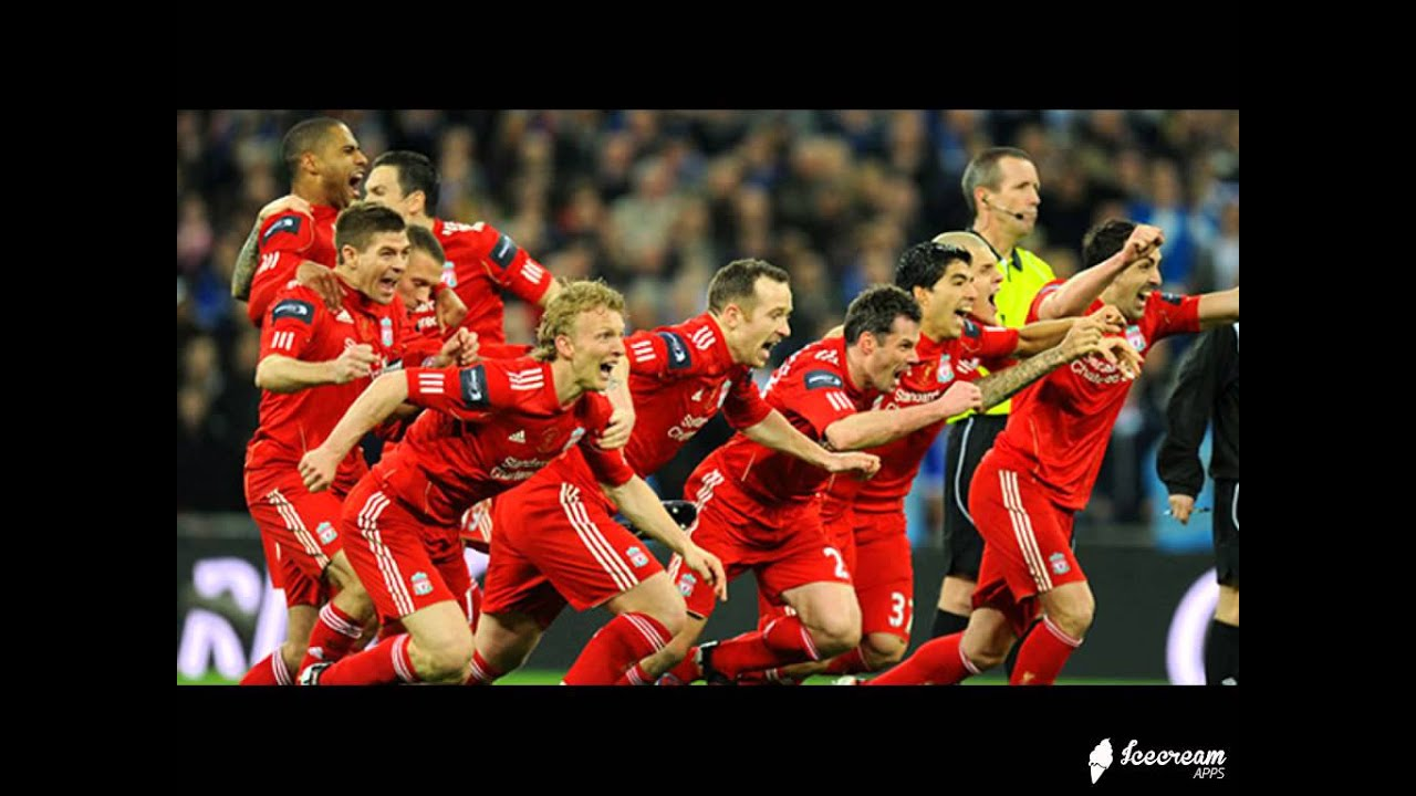 english football club based - HD1600×1054