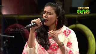 Pattinte Ponjoonjal Onam 2015 Special Music Show Full Episode