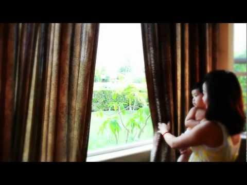 Dau Khuynh Diep BST Baby Commercial 2