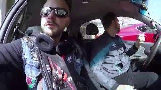 Lanos Trip - Migała & Jaok