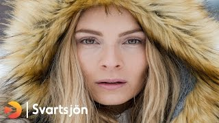 Svartsjön - Trailer   Viafree
