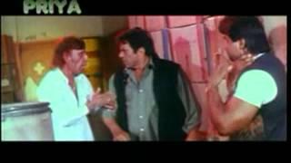 Video Rakesh Rajput and Dharmendra in JALLAD download MP3, 3GP, MP4, WEBM, AVI, FLV November 2017