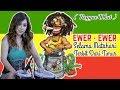 Anvel  - Ewer Ewer - Selama Matahari Terbit Dari Timur  Reggae Version