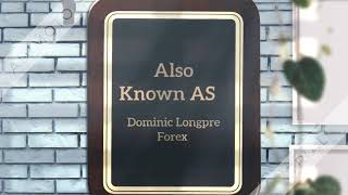 Dominic Longpre Forex || Best Deal Executer in Real Estate