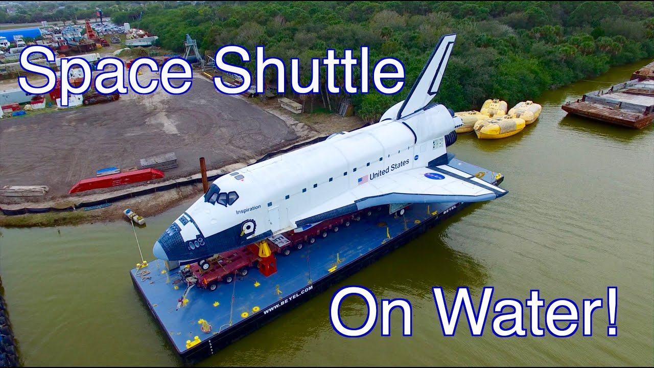 worst space shuttle landing - photo #39