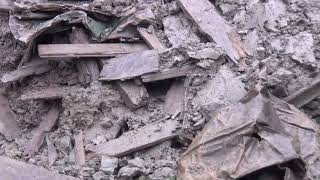 Oak Island Treasure Found May 10, 2021