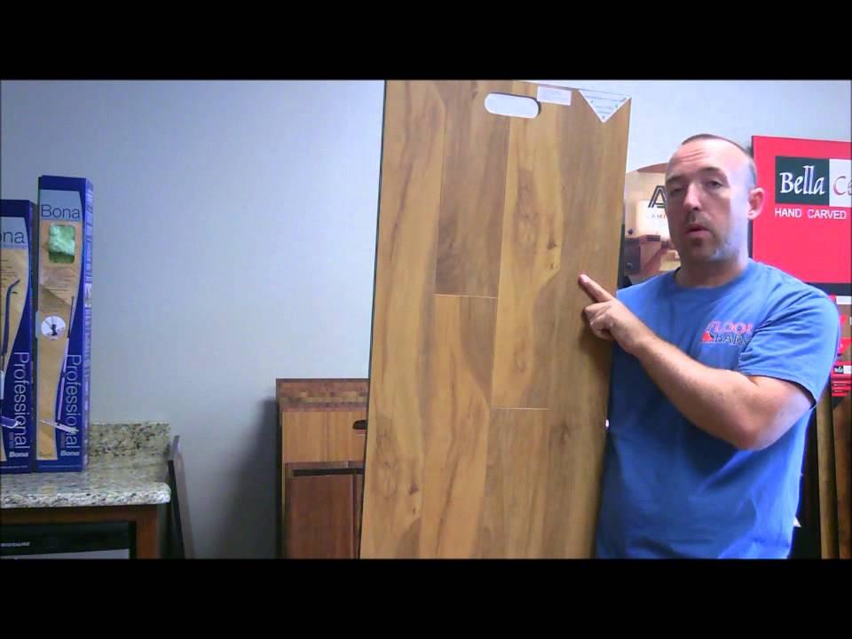 Diamond Living Creative Design Laminate Floors Review By The Floor Barn  Flooring Store In Burleson