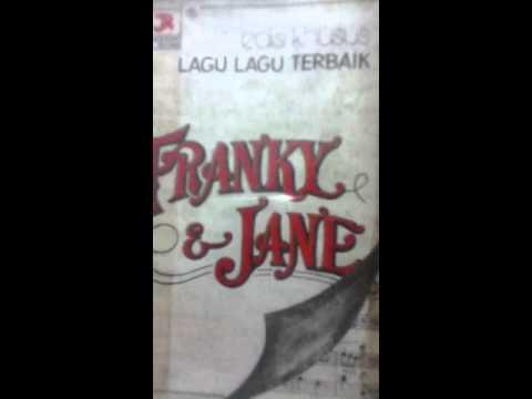 Download lagu PERJALANAN 2 - Franky SahiLatua & Jane online