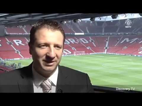 Manchester United Football Club Documentary   A Story Of Greatness